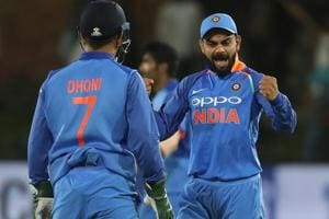 Virat Kohli needs to 'tone down a bit' as a leader, says Jacques...