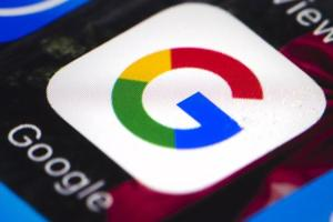 Google launches Snapchat-like Stories for AMP articles