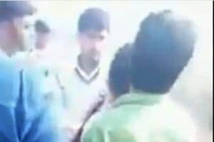Ghaziabad: Hapur police arrest five for harassing young couple,...