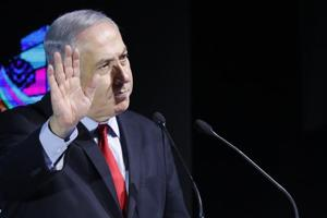 Ratan Tata's name in document seeking Netanyahu's indictment: Israeli...
