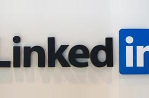 LinkedIn Scheduler launched to ease hiring process