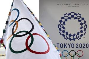 Asian Games winners in tennis to get direct entry at Tokyo Olympics