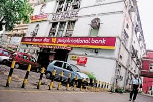 'After PNB fraudulent transactions, govt asks banks to submit status...