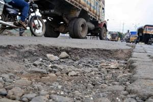 Mumbai road scam: 187 BMC engineers may face dismissal