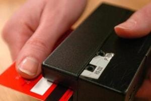 30 people in Maharashtra lose Rs10 lakh to card cloning