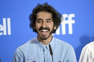 Dev Patel will offer a modern take on David Copperfield in new film