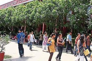 Not sharing data? HRD may slash funds to higher education institutions