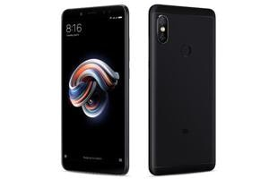 Xiaomi Redmi Note 5 Pro Review: A powerhouse with excellent battery...
