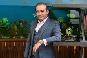 Nirav Modi scam may lead to stricter norms, say Mumbai merchants