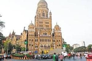 As Mumbaikars lose another open space, Shiv Sena, BJP spar over...