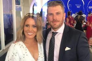 Aaron Finch chooses wedding over cricket, to miss IPL 2018 opener...