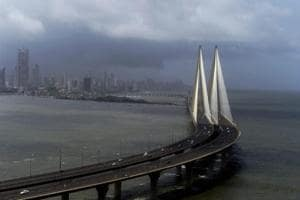 Coastal erosion in cities like Mumbai needs immediate action