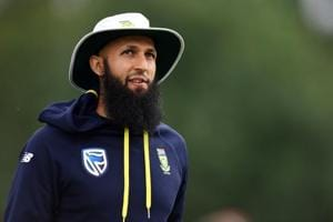 South Africa cricket team opener Hashim Amla believes the loss against...