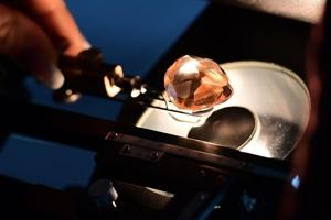 'Pudiya Ghumao': How round-tripping helps keep the diamond industry...