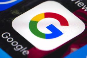 Google's ad network for apps nears $20 billion in annual revenue