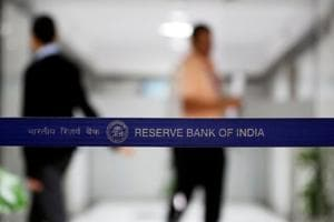 Liquidity measures: RBI says it is ready to inject more cash into...