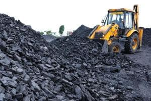 Supreme Court allows Essel to restart mining at two places in Odisha
