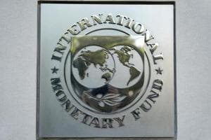 Tax collection assumptions in India's budget ambitious: IMF