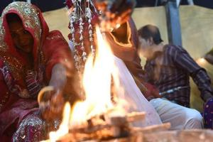 The border districts of Jaisalmer and Barmer host the maximum number of cross border weddings.