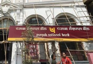 PNB gives CBI list of 150 fraudulent LoUs issued to Nirav Modi