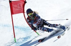 Winter Olympics 2018: Deadly Mexican uniforms bring Alpine skiing team...