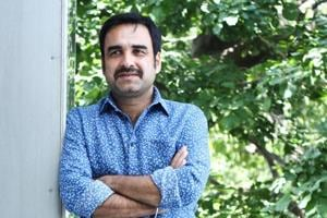 Actor Pankaj Tripathi will be seen in a negative role in the Hrithik Roshan-starrer Super 30.