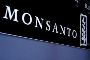 Andhra Pradesh warns local firms over spread of unauthorised Monsanto...