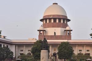 You value a rape at Rs 6,500: 'Shocked' SC asks Madhya Pradesh