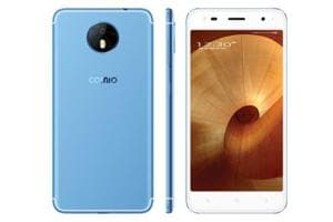 COMIO S1 Lite, C2 Lite smartphones launched in India, prices start at...