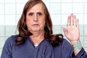 Jeffrey Tambor leaves Amazon's Transparent amid sexual harassment...