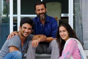 Kedarnath goes to court: Sara Ali Khan's debut in jeopardy as...