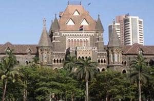 RInfra set to get Mumbai plot allotted in 1959, following high court...