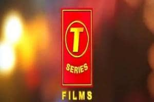 T-Series to invest Rs 500 crore in films in 2018