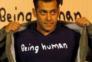 Actor Salman Khan's NGO to be blacklisted by BMC for failure to run...