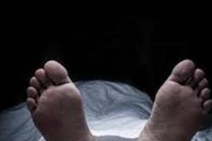 24-yr-old woman from Thane attempts suicide twice in a year, dies