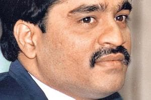 Mumbai builder files extortion case against gangster Chhota Shakeel,...