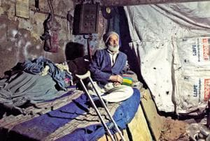 Delhiwale: Home is where the workshop is