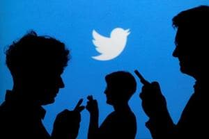 Twitter to start livestreaming local breaking news events