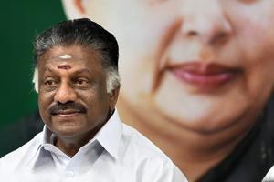 Cauvery verdict: Panneerselvam says govt will work diligently to get...