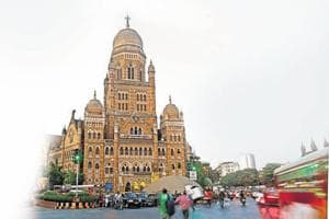 Mumbai civic body to crack down on property tax defaulters as dues...