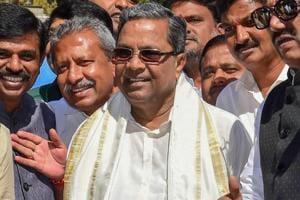 Karnataka budget: Excise duty on liquor hiked