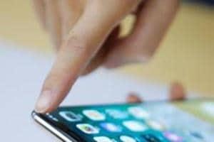 Apple to fix Telugu script bug that is causing iPhones to crash
