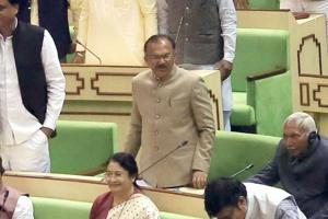 PPP policy for schools postponed, says  Rajasthan education minister...
