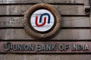 PNB fraud impact: Union Bank says it has Rs 1,915 crore exposure