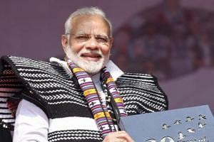Our leaders have right to visit Arunachal: India to China's protest of...