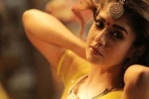 So much pyaar! This Nayanthara, Vignesh Shivn photo will gladden your...