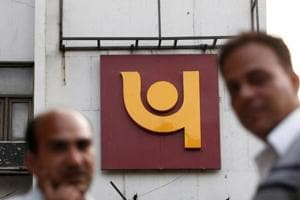 Sebi launches probe into trading, disclosure issues at PNB, Gitanjali...