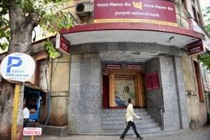 Loan fraud beyond PNB: Rs 61,000 crore worth of cases reported in past...