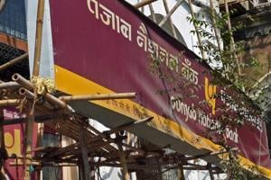 PNB fraud: ICAI to look into probable lapses by auditors