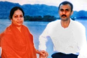 Sohrabuddin Shaikh encounter: Three more witnesses turn hostile